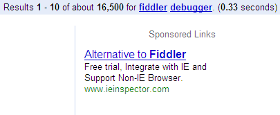Eric lawrence guys that directly ripped off some fiddler ui making a typo in the process httpieinspectorhttpanalyzerimageshsrequestbuilderlf fandeluxe Image collections